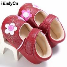 Цветок erkek bebek ayakkabi; schuhe; обувь для маленьких девочек; обувь для младенцев Детские мокасины из натуральных материалов, schoenen jongens детские пинетки YD189