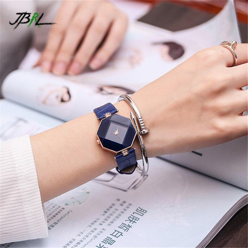 Simple Square Kid Watch Children Clock Teen Quartz WristWatch Kids Watches Analog Wrist Watch Gift For Girls Relogio Infantil