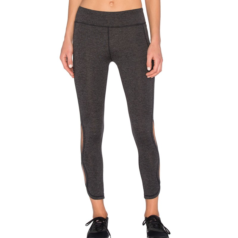 Dusty-Charcoal-Cutout-Side-Sports-Leggings-LC77004-1011-1_conew1