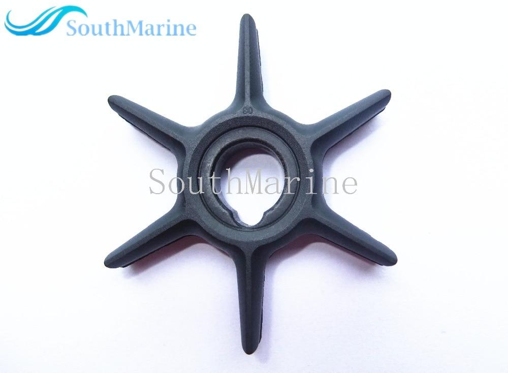 47 42038 47 42038 2 47 42038q02 Boat Motor Impeller For