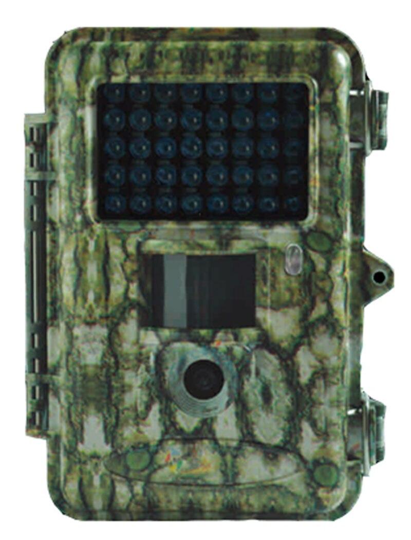 Scoutguard SG562-12m HD 12MP 720P HD game camera, scouting camera, trail camera with Black IR led, night vision hunting camera