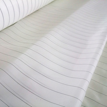 Peel ply Vacuum bagging carbon fiber fiberglass resin infusion hand lay-up 71 width max glass