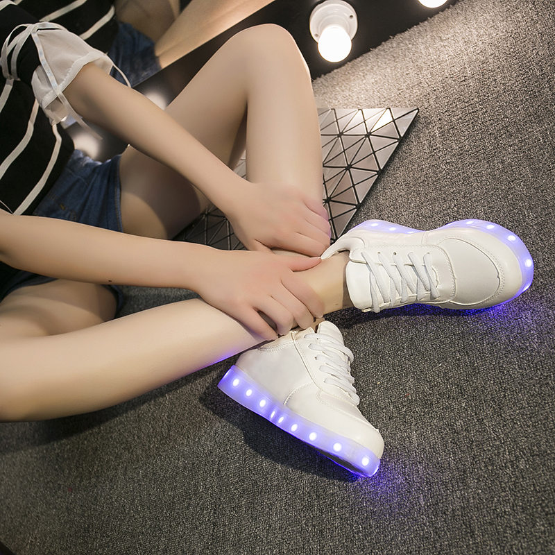 Fancy Shoes For Girls
