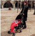 2016 Новое Прибытие Ограниченный Характер Unisex Uyku Tulumu Коробка Акула Форма Ребенка Спальный Мешок Одеяло Зима Теплая Кровать Коляска
