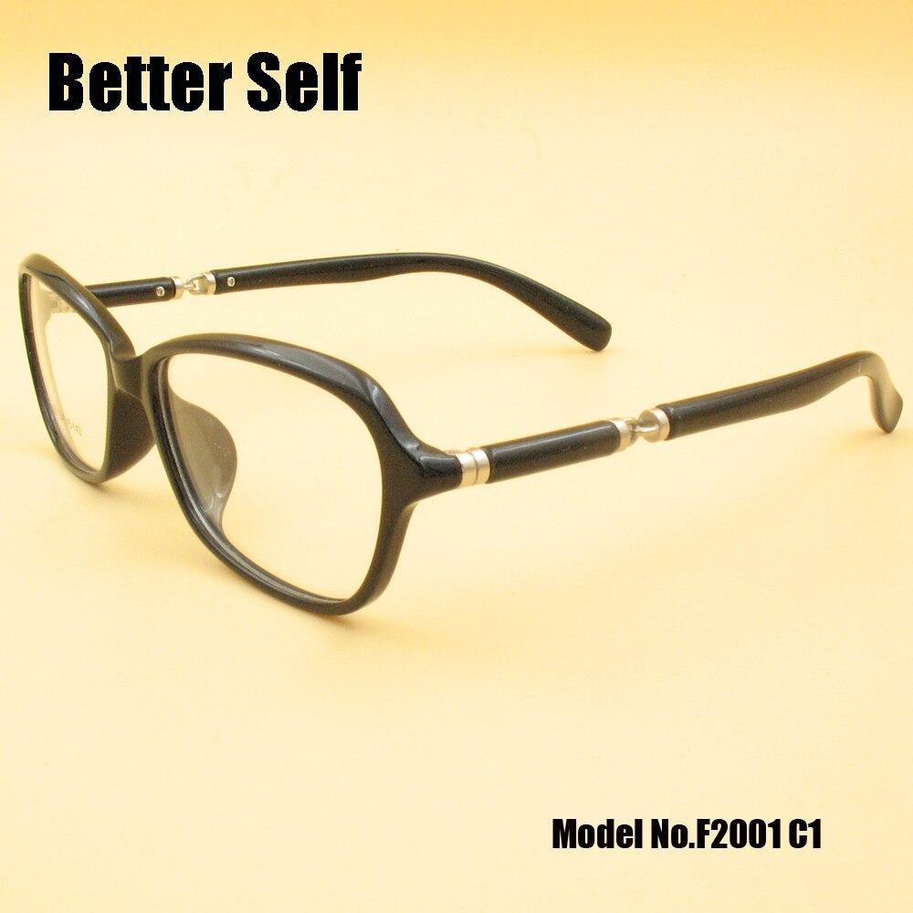 っMejor auto f2001 gafas cuadrado decorado Gafas mujeres Vogue gafas ...