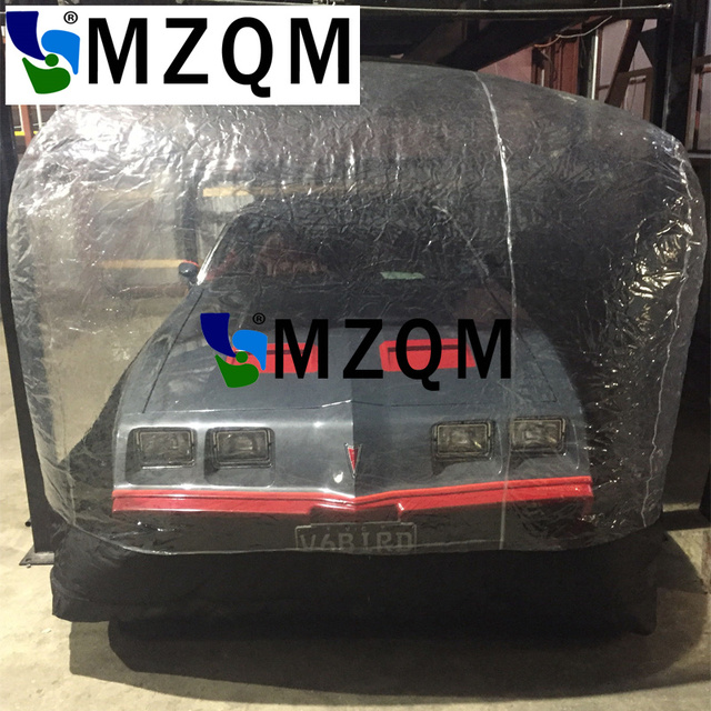 MZQM 4.25*2*1.65 m PVC Inflatable Car Shelter Car Capsule ShowcaseInflatable & MZQM 4.25*2*1.65 m PVC Inflatable Car Shelter Car Capsule Showcase ...