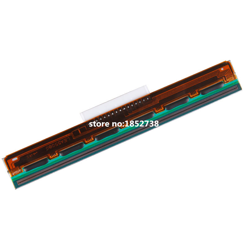 Original New 203DPI Thermal Printhead Barcode Printer Head For TSC TTP-244 PLUS TTP-244PRO TTP-244CE TTP-244U 244CE Series gzlspart for tsc ttp 244plus ttp 244pro ttp 244ce ttp 244u 244plus 244pro 244ce oem new thermal printhead barcode printer head