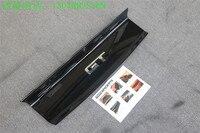 포드 머스탱 15-18 5.0 gt 트렁크 커버  테일 박스 커버  교체 커버 플레이트에 적합