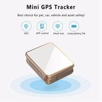 אוטומטי נייד אספקת מטען אופנועים GPS לרכב נגד גניבת גשש GPS GSM מכשיר מעקב בזמן אמת איתור אזעקה