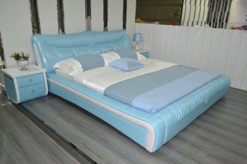 popular sofa beds bedroombuy cheap sofa beds bedroom lots from, Bedroom decor