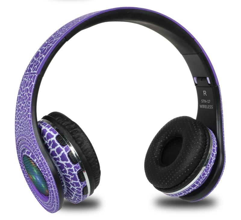 bluedio bluetooth casque headset (29)
