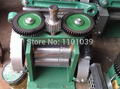oo 2014 Jewelry Rolling machine , Jewelry Making Tools , rolling mill