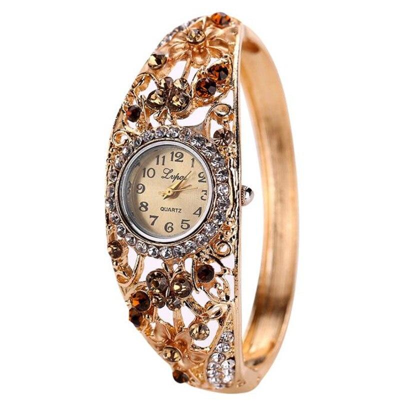 Ювелирные часы продать часы ломбард оригинальные в швейцарские