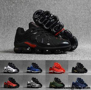 innovative design e21fd 41dfa Classic Outdoor Shoes Black Mens Womens Athletic Sport Sneakers White Size