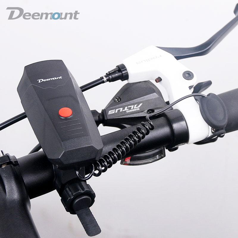 гудок для велосипеда купить в Китае