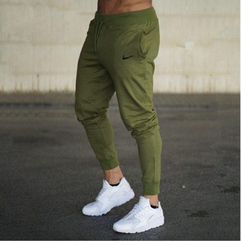April Fool Vintage Daisy Mens Fashion Casual Classic Beach Shorts Quick-Dry Gym Adjustable Drawstring Shorts Yoga