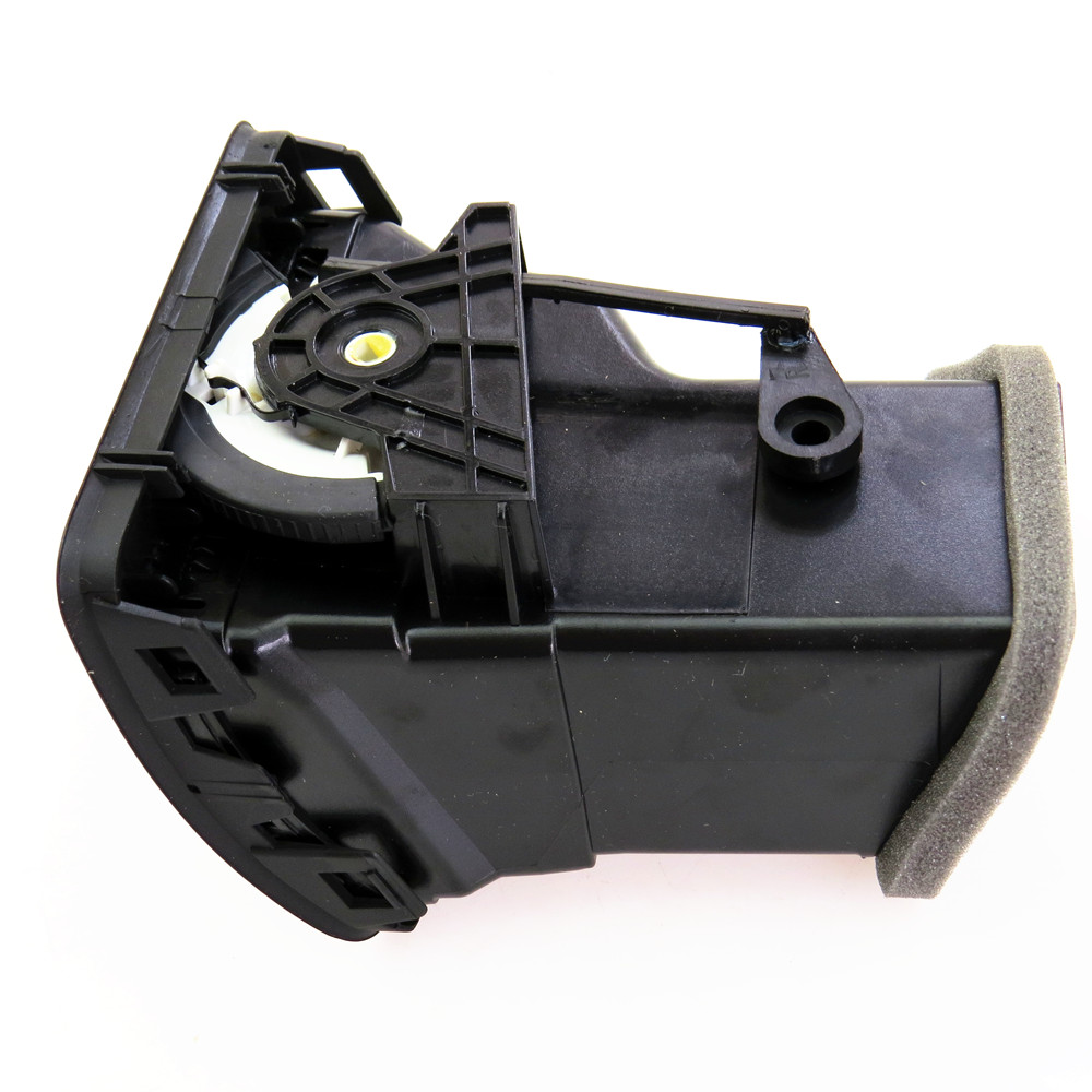 medium resolution of zuczug front right air conditioning ventilator outlet a c air vent for vw rabbit mk5 jetta golf mk5 1kd 819 704 1k0 819 710 in air conditioning