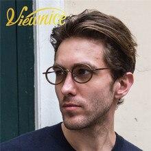 свет lunettes ацетат для
