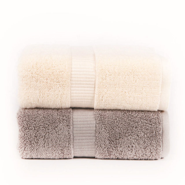 90*180cm Soft Cotton Bath Towels for Adults,Extra Large Bath ...