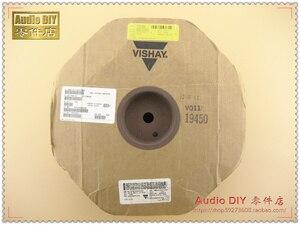 Image 5 - 2018 بيع 30 قطعة VISHAY ديل PTF65 1K/0.5 واط 0.05% 10ppm عالية الدقة درجة حرارة منخفضة الانجراف المعادن فيلم المقاومات شحن مجاني