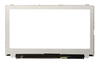 For Dell Inspiron 15-5547 LED LCD Laptop Panel With Touch 15.6