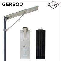 Солнечная светодиодная перезаряжаемая Солнечная уличная лампа наружная садовая лампа украшение PIR датчик движения ночная безопасность на