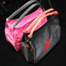 Dance bag belly dance ballet costume backpack shoulder yoga adult female clearance sell