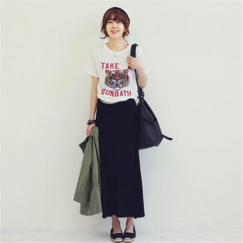 UK-Big-Size-5XL-6XL-Saias-Longa-Womens-Summer-Casual-High-Waist-Black-Maxi- Skirt-Ladies.jpg