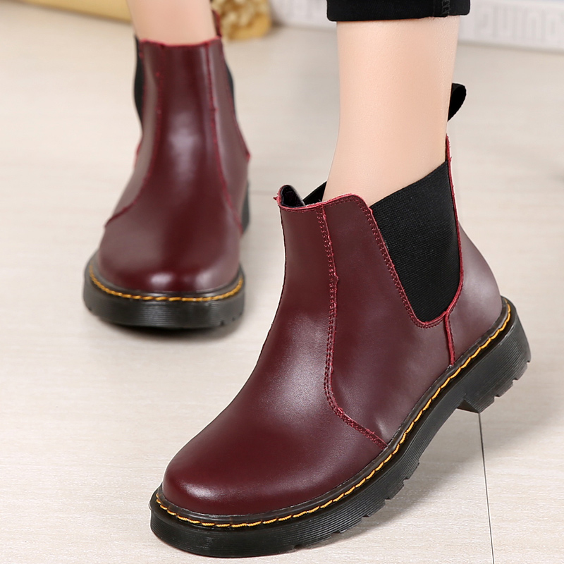 New Aliexpress.com  Buy Blue Jeans Boots 2017 Summer Shoes Ankle Boots For Women Chelsea Boots Blue ...