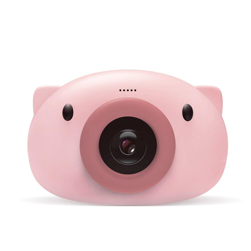 Crianças Câmera Digital Câmera Câmera Crianças Toy