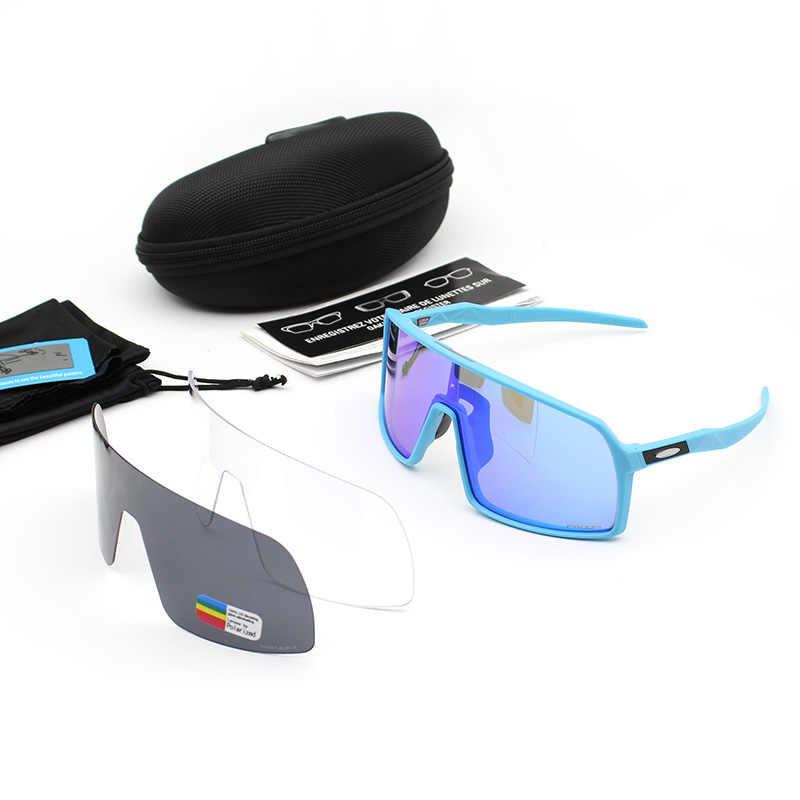 UV400 велосипедные солнцезащитные очки 2019 поляризованные шоссейные велосипедные очки gafas mtb спортивные ездовые беговые очки велосипедные очки fietsbril мужские