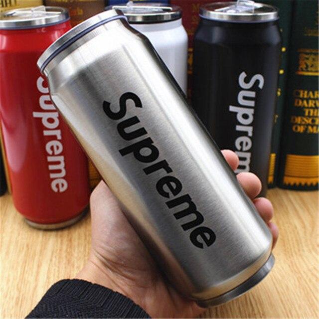 supreme silver