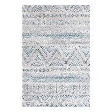 modern floor rug polyester fluffy child carpet carpets for living room kids fur bathroom shaggy nordic home bedroom