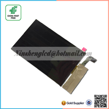 8″ SCREEN LCD display matrix For Lenovo Miix 2 8 TABLET PC lcd Replacement Free Shipping