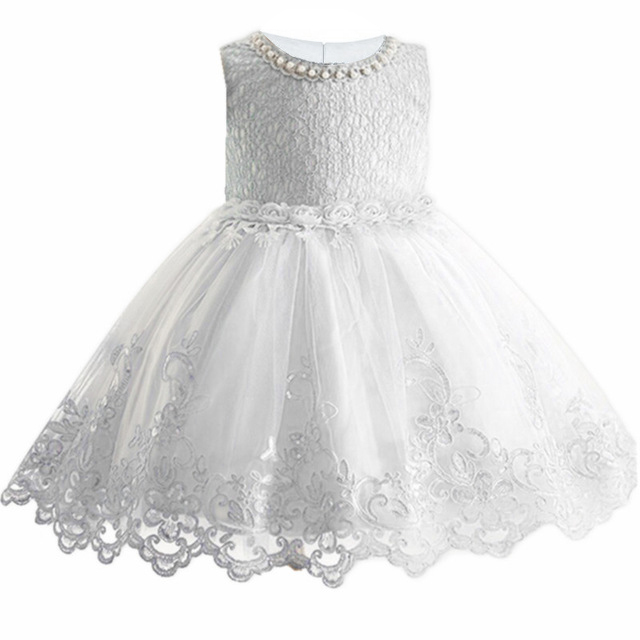 f338cea963ffa ... Dresses For Girls Costume For Kids Wedding Dress 3 4 5 6 7 8 9 10 Years.  Previous. Next