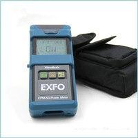 EXFO EPM 50 Optical Power Meter