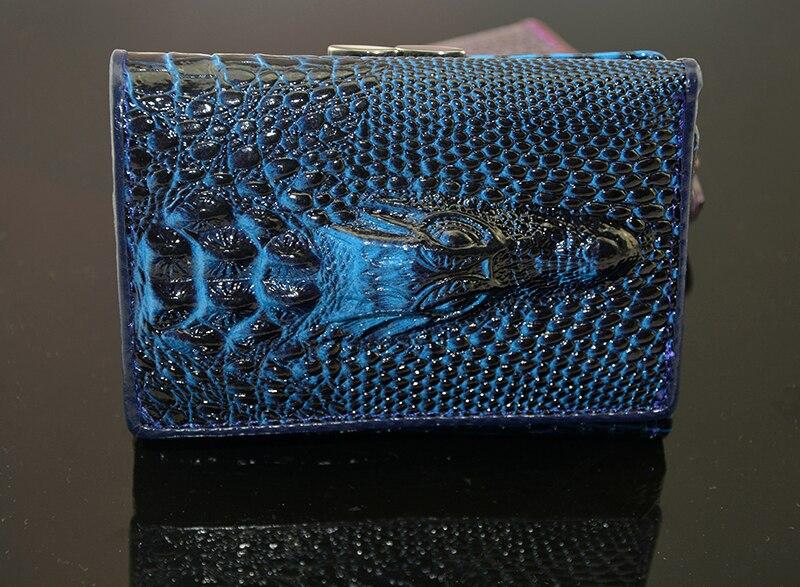 billeteras mujer bolso com zíper Cadeiras : Carteiras Padrão