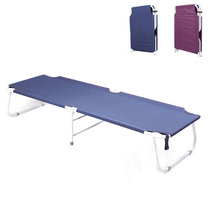 折りたたみ昼寝リクライニング椅子リビング敷設昼寝椅子ソファ釣りビーチ屋外ホーム病院事務学校家具