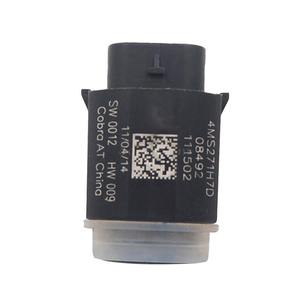 4MS271H7D Sensor de estacionamiento Sensor de estacionamiento para - Electrónica del Automóvil - foto 5