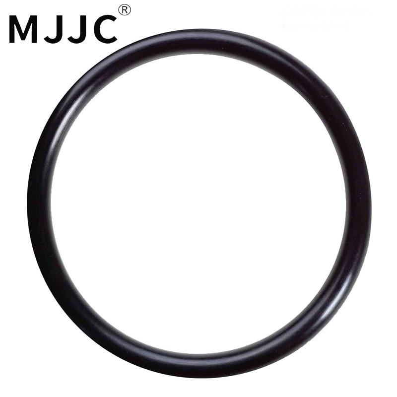 MJJC Rubber O Ring For Foam...