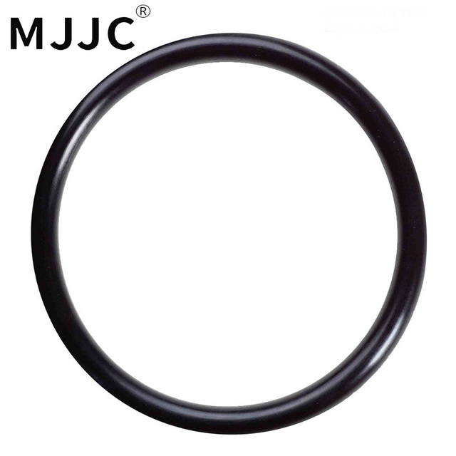 MJJC Rubber O Ring For Foam Lance Connector For Karcher K Series ...