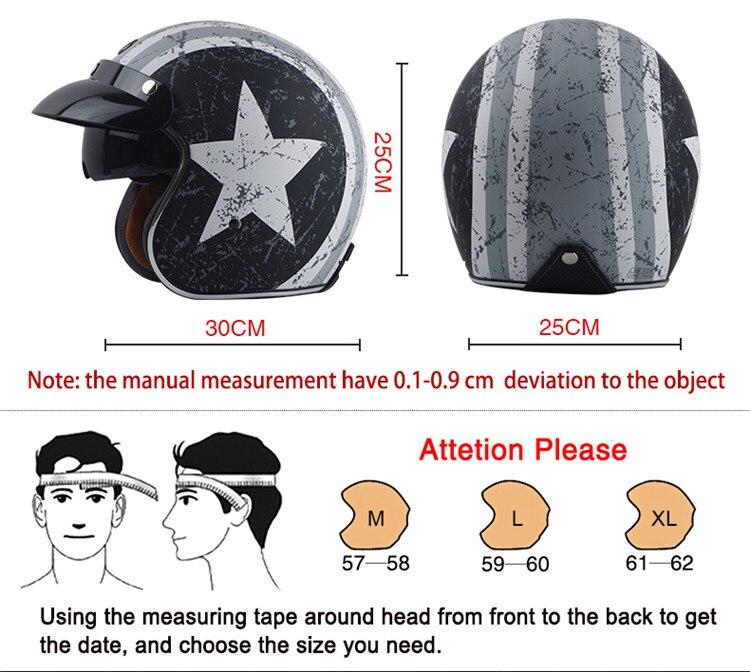 High Quality face helmet