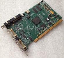 Промышленное оборудование доска изображения CORECO ИЗОБРАЖЕНИЙ X64-CL OC-64C0-ORBFLS1 1128-0