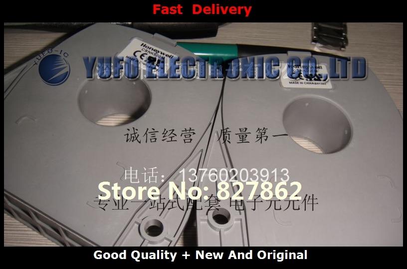 Free Shipping 1PCS  CSNK500M closed-loop current sensor  YF1112