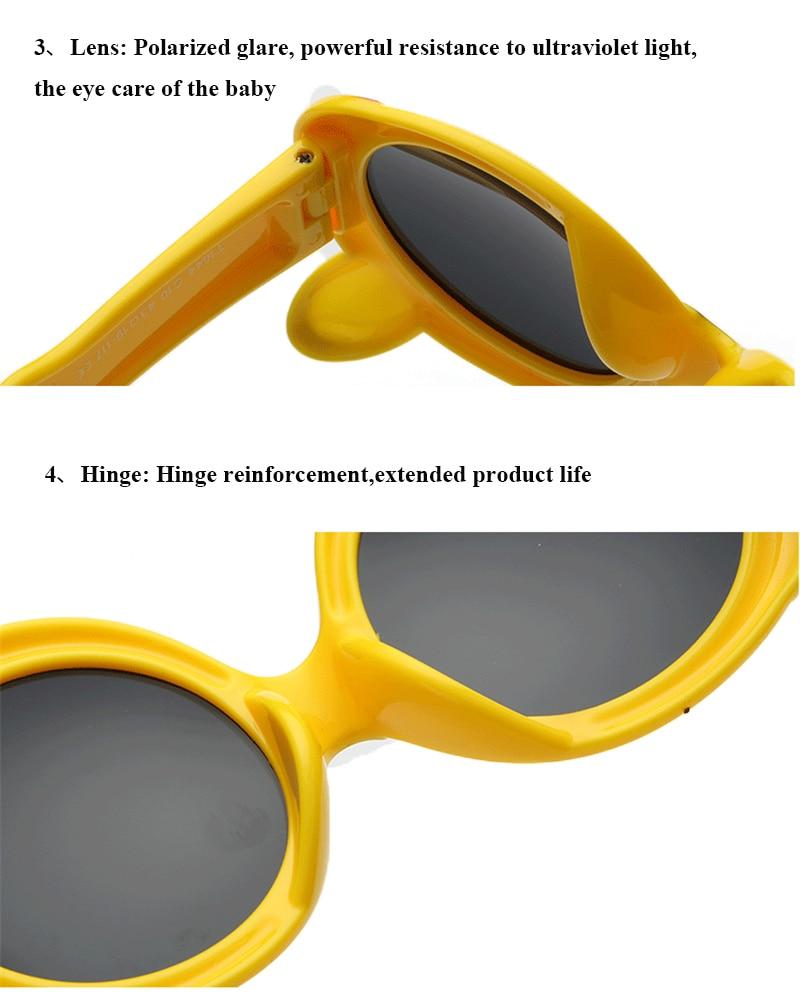 2er pack x-Cruze ® vélo lunettes lunettes sport Lunettes de soleil lunettes hommes femmes rouge