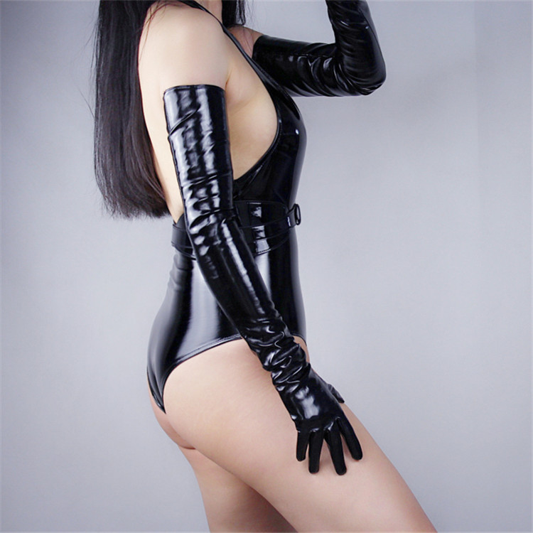 4- (8)