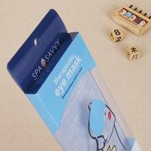 Китайский пластиковый ящик для хранения детей, коробка для шкафов с защитой от ультрафиолетовых лучей, изготовленный на заказ, PP/PET/чистый бокс из ПВХ для подарка- PX20233