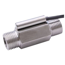 1pcs 1/2″ DN15 Generic Magnetic Stainless Steel Flow Switch Water Sensor C Type