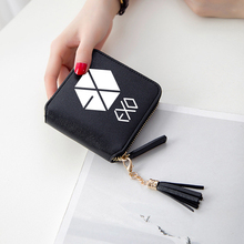 EXO Wallets (6 Models)