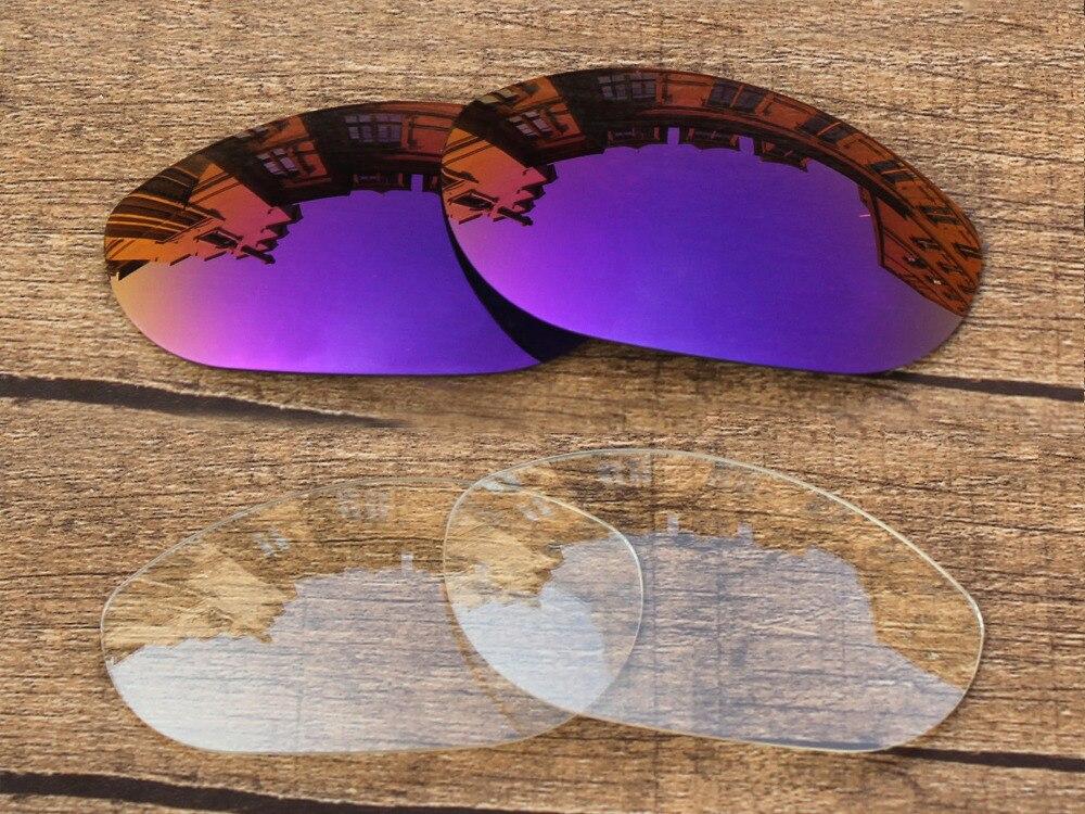 Chat souriant avec lunettes de soleil Porte avant Tapis de 4060cm 7M7EQ8AI37